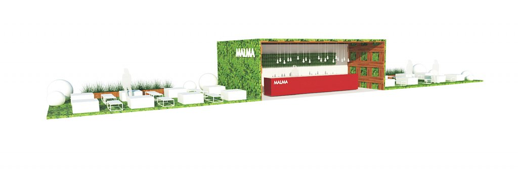 Łódź | MALMA