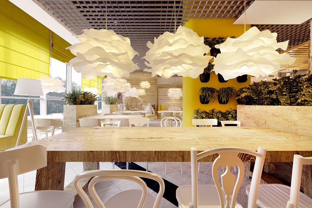 grochow-restauracja-warszawa-nastazja-kropidlowska-architekt-14.jpg