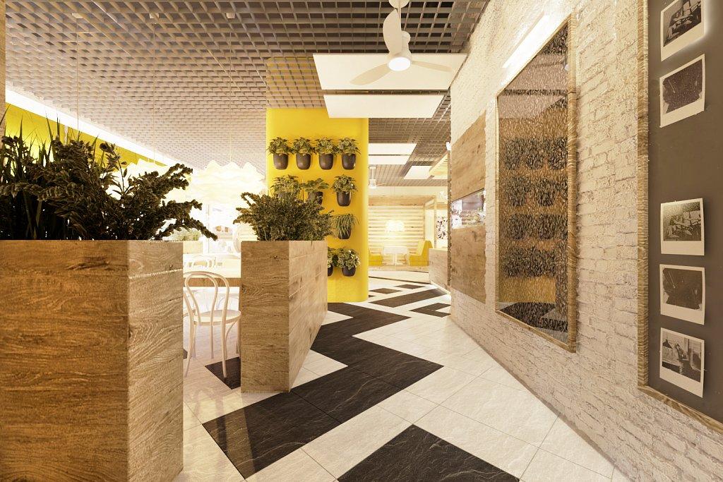 grochow-restauracja-warszawa-nastazja-kropidlowska-architekt-13.jpg