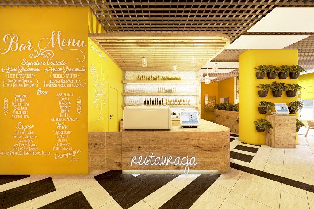 grochow-restauracja-warszawa-nastazja-kropidlowska-architekt-12.jpg