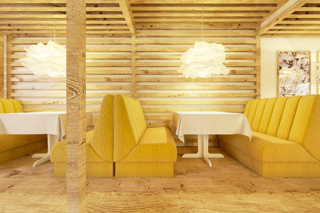 grochow-restauracja-warszawa-nastazja-kropidlowska-architekt-11.jpg