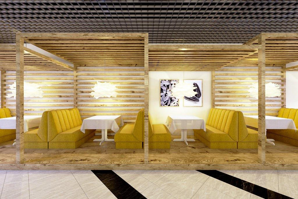 grochow-restauracja-warszawa-nastazja-kropidlowska-architekt-10.jpg