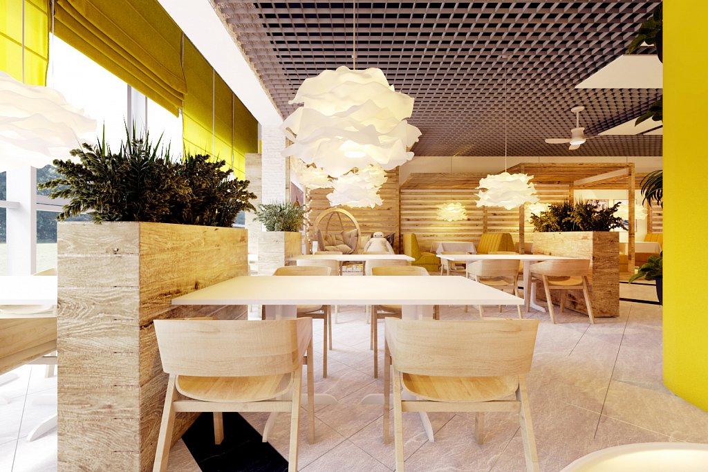 grochow-restauracja-warszawa-nastazja-kropidlowska-architekt-9.jpg