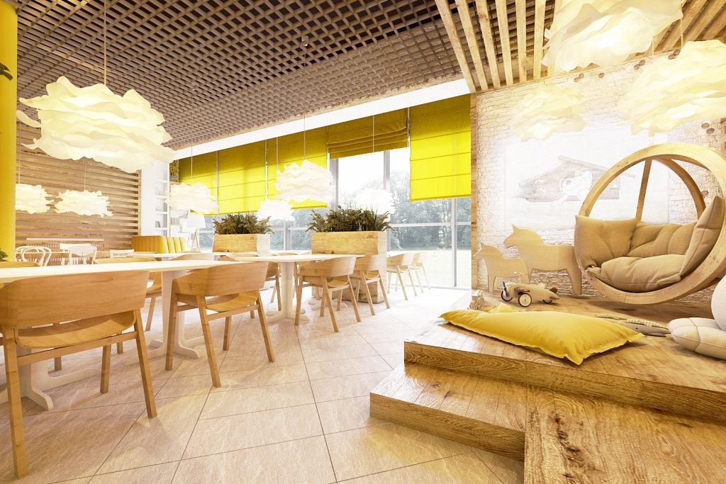 grochow-restauracja-warszawa-nastazja-kropidlowska-architekt-8.jpg