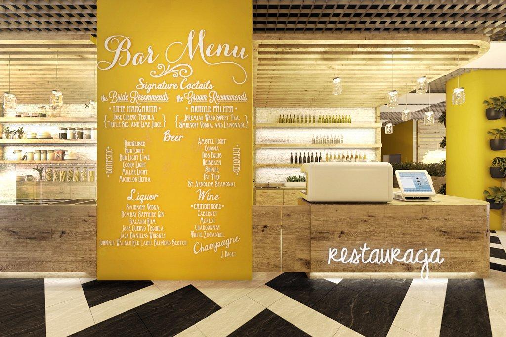 grochow-restauracja-warszawa-nastazja-kropidlowska-architekt-7.jpg