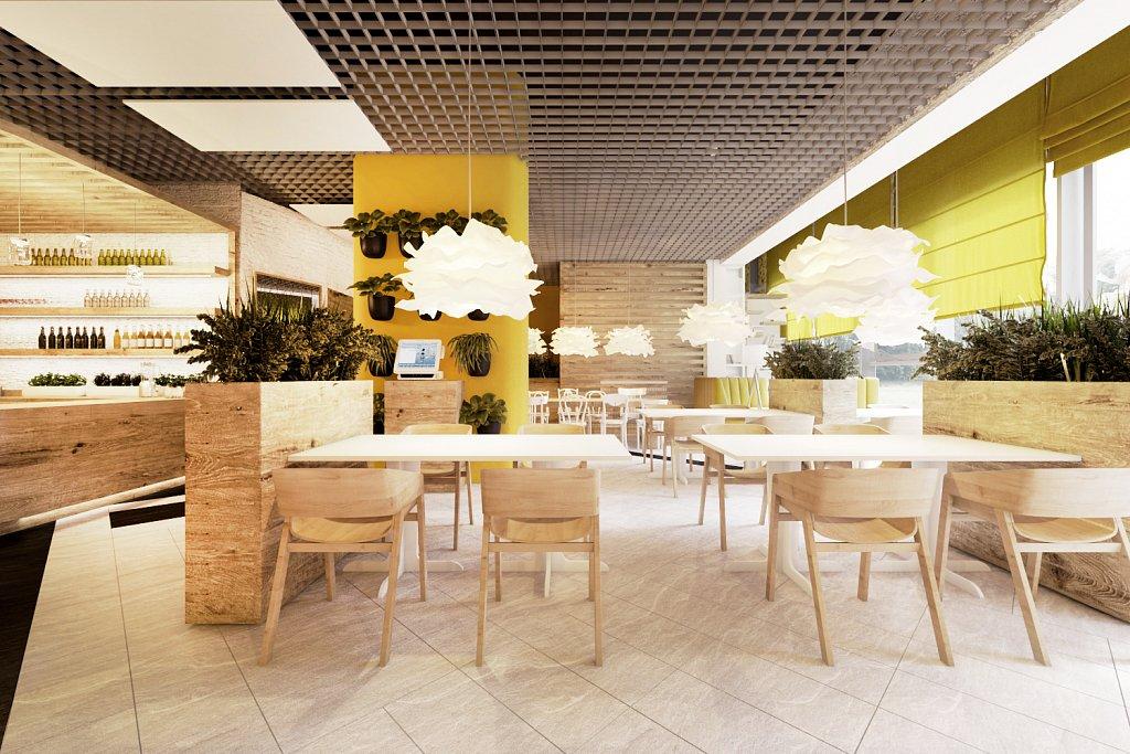 grochow-restauracja-warszawa-nastazja-kropidlowska-architekt-5.jpg