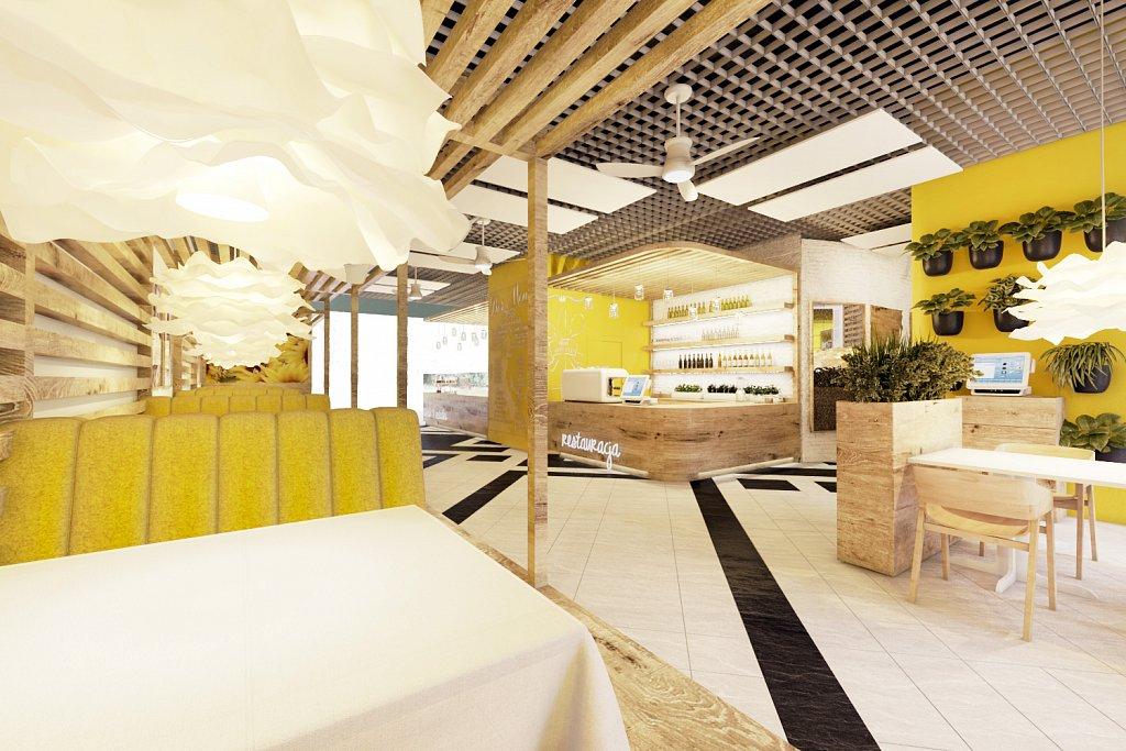 grochow-restauracja-warszawa-nastazja-kropidlowska-architekt-4.jpg