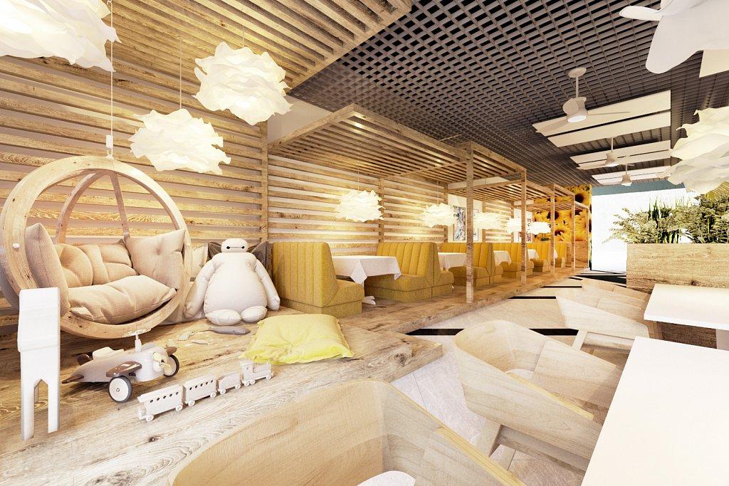 grochow-restauracja-warszawa-nastazja-kropidlowska-architekt-3.jpg