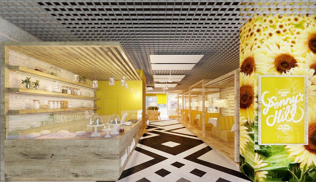 grochow-restauracja-warszawa-nastazja-kropidlowska-architekt-2a.jpg
