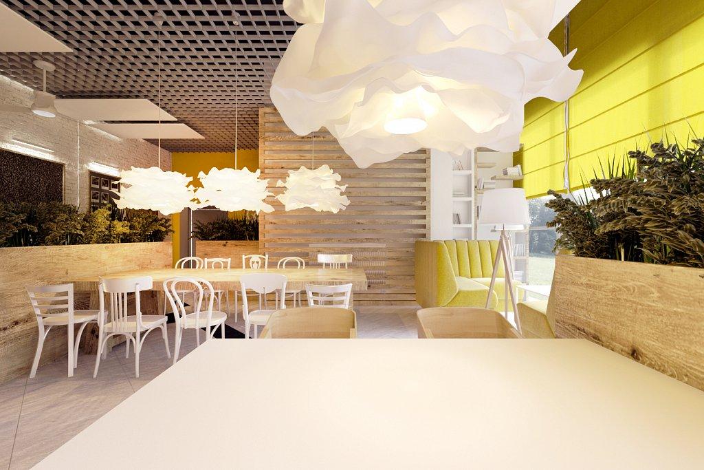 grochow-restauracja-warszawa-nastazja-kropidlowska-architekt-16.jpg