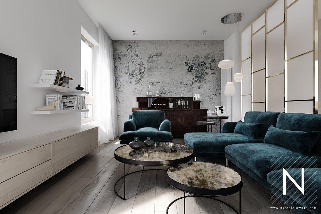 apartamenty-marymont-nastazja-kropidlowska-architektP-View12-07.jpg