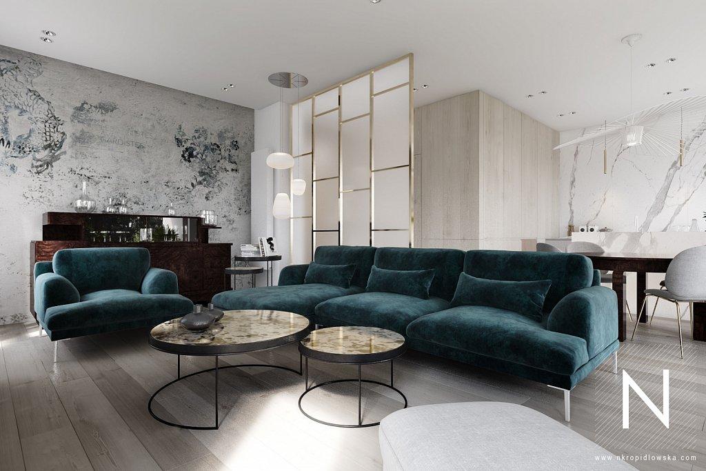 apartamenty-marymont-nastazja-kropidlowska-architektP-View13-08.jpg