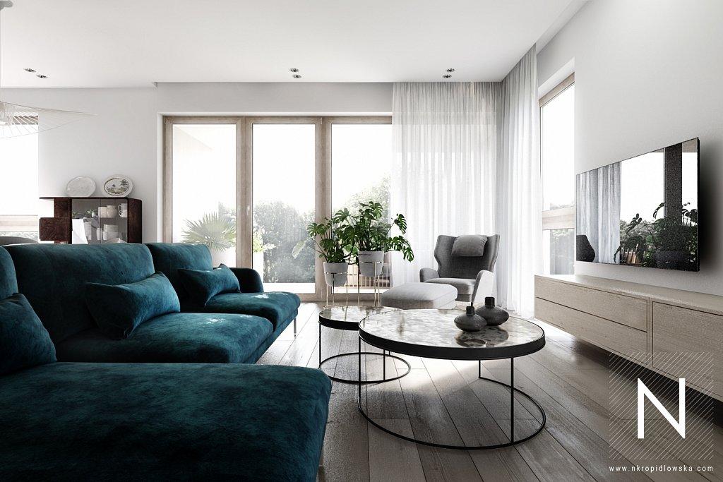 apartamenty-marymont-nastazja-kropidlowska-architektP-View15-10.jpg