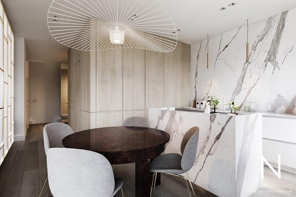 apartamenty-marymont-nastazja-kropidlowska-architektP-View16-11.jpg