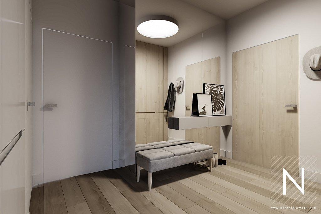 apartamenty-marymont-nastazja-kropidlowska-architektP-View18-12.jpg