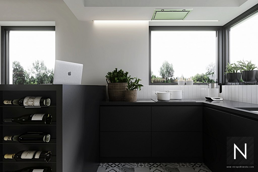 nastazja-kropidlowska-architektura-wnetrz-dom-zlotno-park-lodz-architekt-wnetrzaparter-zlotno-View09.jpg
