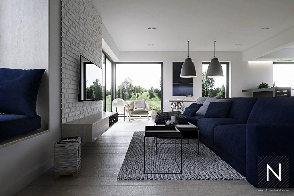 nastazja-kropidlowska-architektura-wnetrz-dom-zlotno-park-lodz-architekt-wnetrzaparter-zlotno-View17.jpg