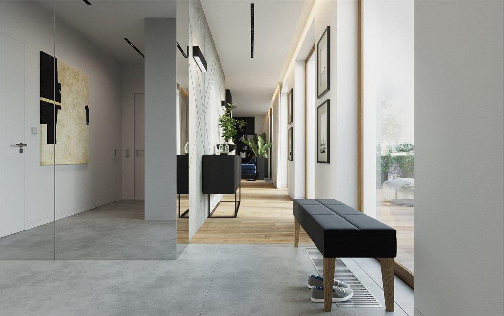 nastazja-kropidlowska-architektura-wnetrz-apartament-browary-warszawskie1.jpg
