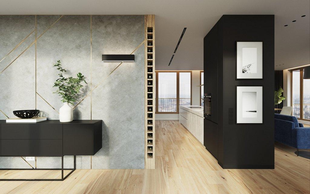 nastazja-kropidlowska-architektura-wnetrz-apartament-browary-warszawskie3.jpg
