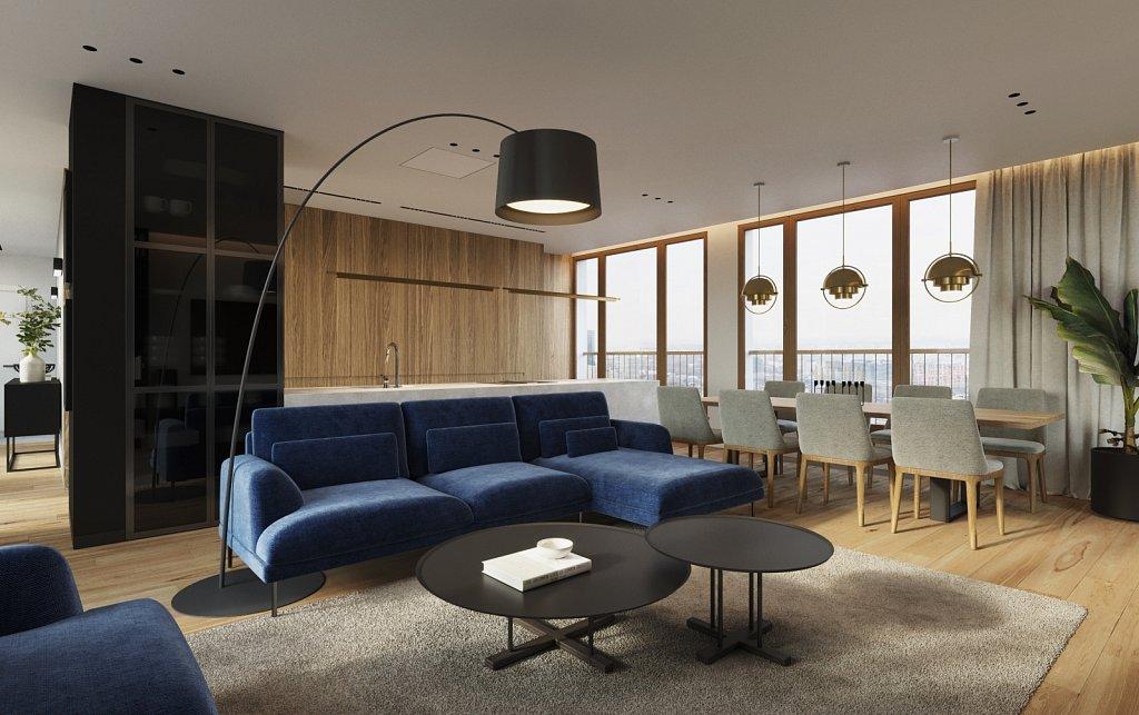 nastazja-kropidlowska-architektura-wnetrz-apartament-browary-warszawskie6.jpg