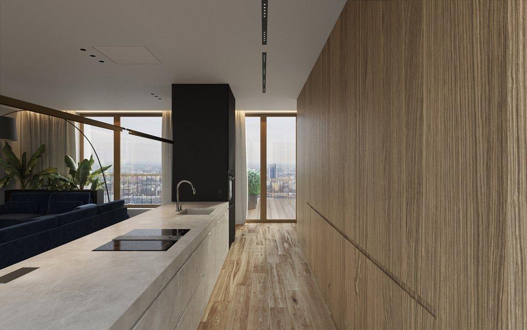 nastazja-kropidlowska-architektura-wnetrz-apartament-browary-warszawskie9.jpg