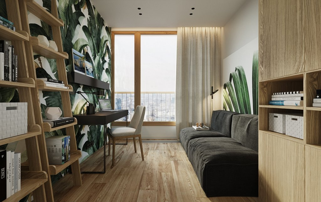 nastazja-kropidlowska-architektura-wnetrz-apartament-browary-warszawskie14.jpg