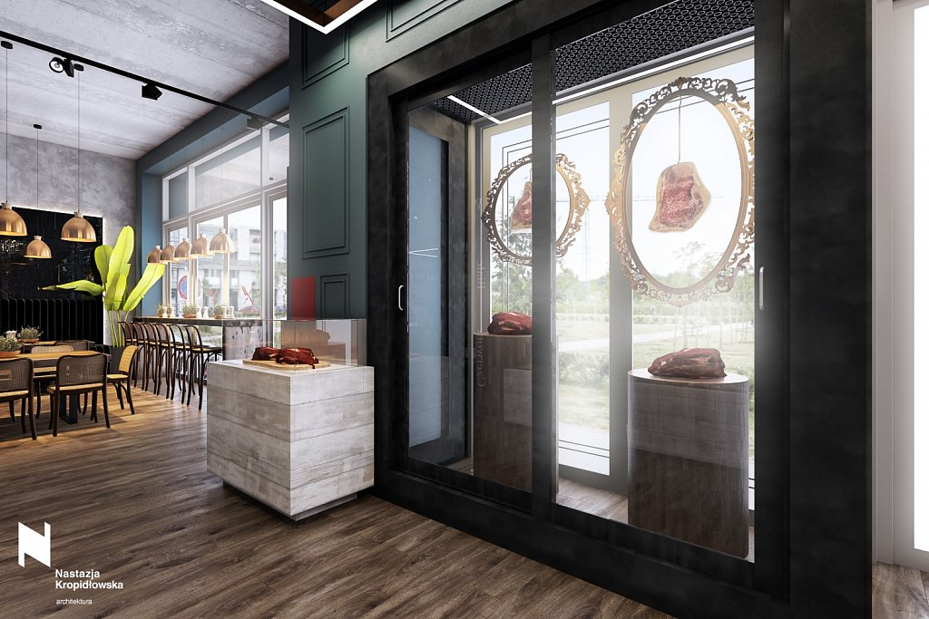 3nastazja-kropidlowska-architektura-projekt-wnetrza-crazy-butcher-warszawa-wilanow-kazachskacrazybutcher-View20.jpg