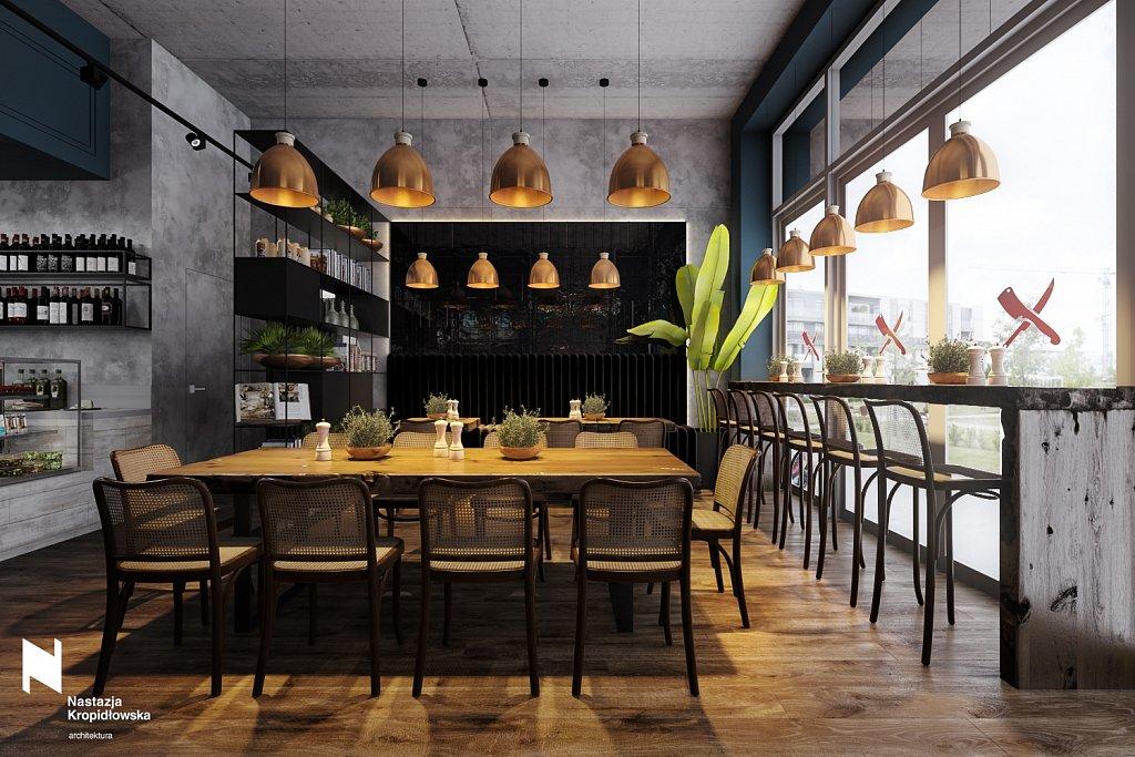 5nastazja-kropidlowska-architektura-projekt-wnetrza-crazy-butcher-warszawa-wilanow-kazachskacrazybutcher-View18.jpg