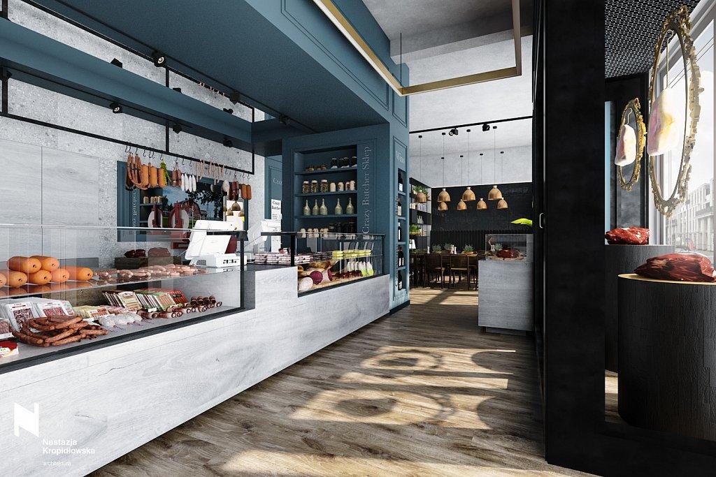 nastazja-kropidlowska-architektura-projekt-wnetrza-crazy-butcher-warszawa-wilanow-kazachskacrazybutcher-View05-1.jpg