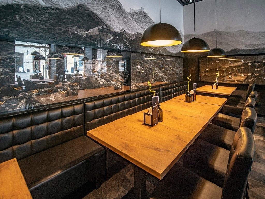 restauracja-meimei-lodz-architekt-wnetrz-piotrkowska-825.jpg