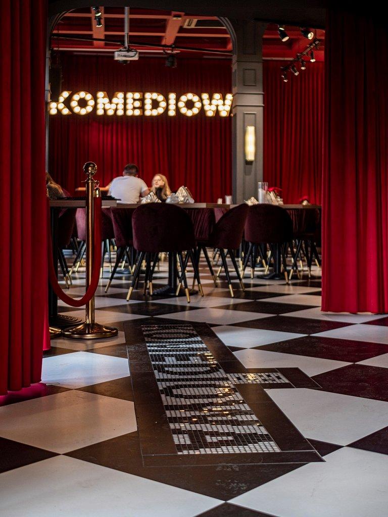 restauracja-komediowa-nkropidlowska-architekt-wnetrz9.jpg