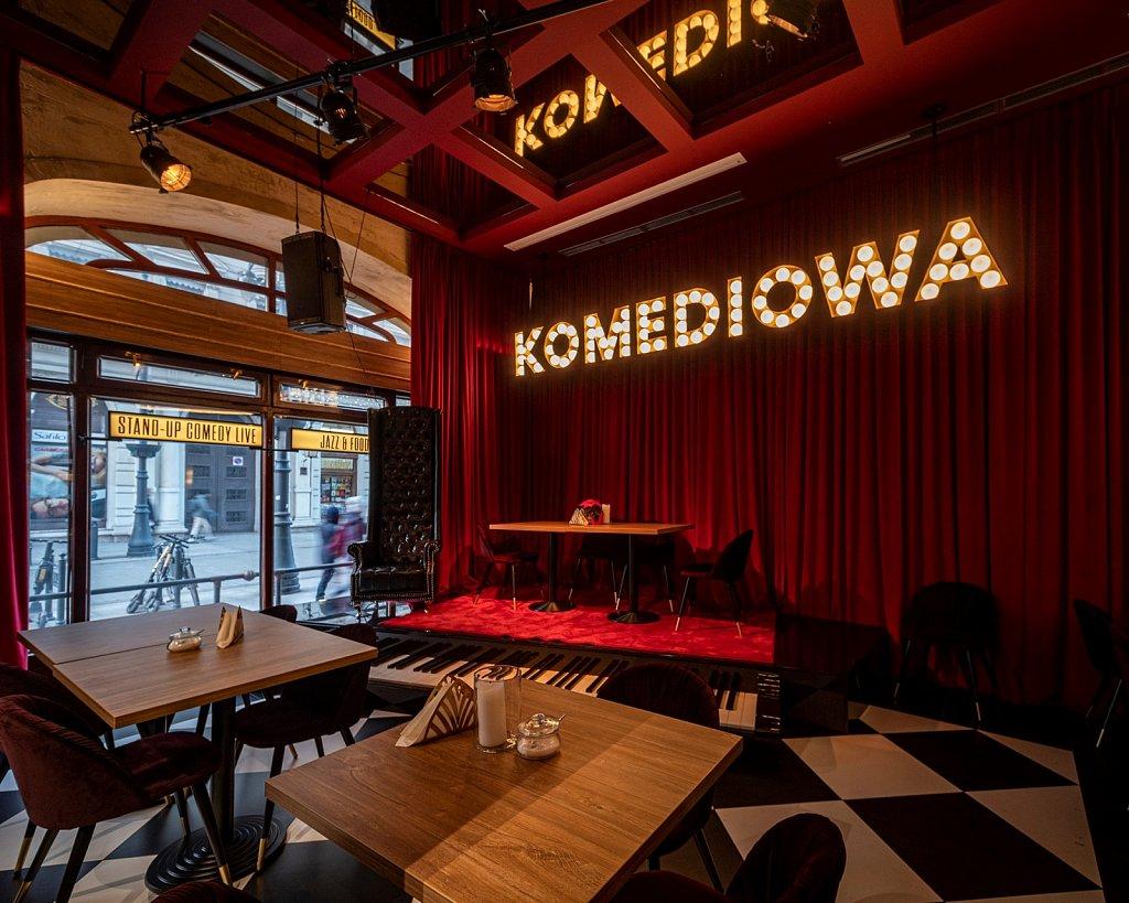 restauracja-komediowa-nkropidlowska-architekt-wnetrz11.jpg