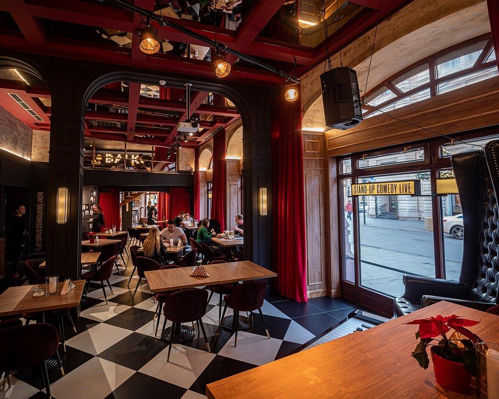 restauracja-komediowa-nkropidlowska-architekt-wnetrz12.jpg