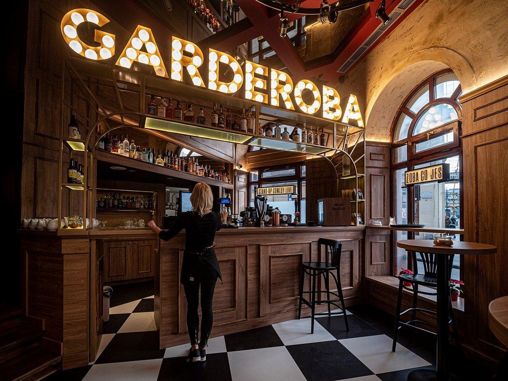 restauracja-komediowa-nkropidlowska-architekt-wnetrz13.jpg