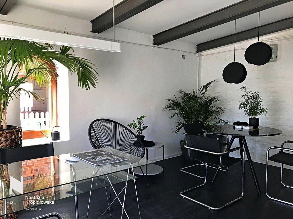 biuro-Nastazja-Kropidlowska-Lodz-architekt-wnetrz1.jpg