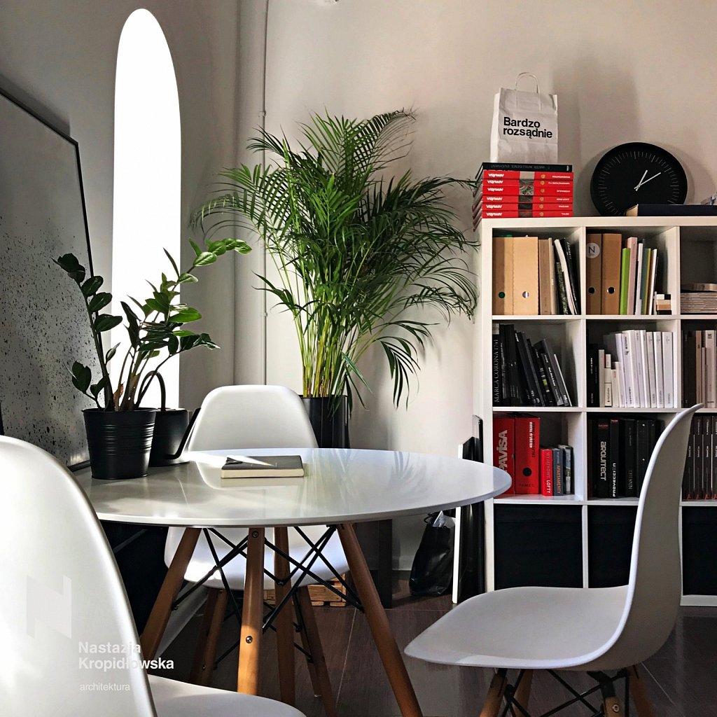 biuro-Nastazja-Kropidlowska-Lodz-architekt-wnetrz7.jpg