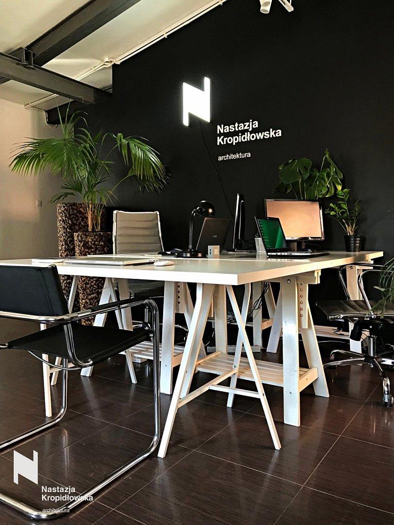 biuro-Nastazja-Kropidlowska-Lodz-architekt-wnetrz11.jpg