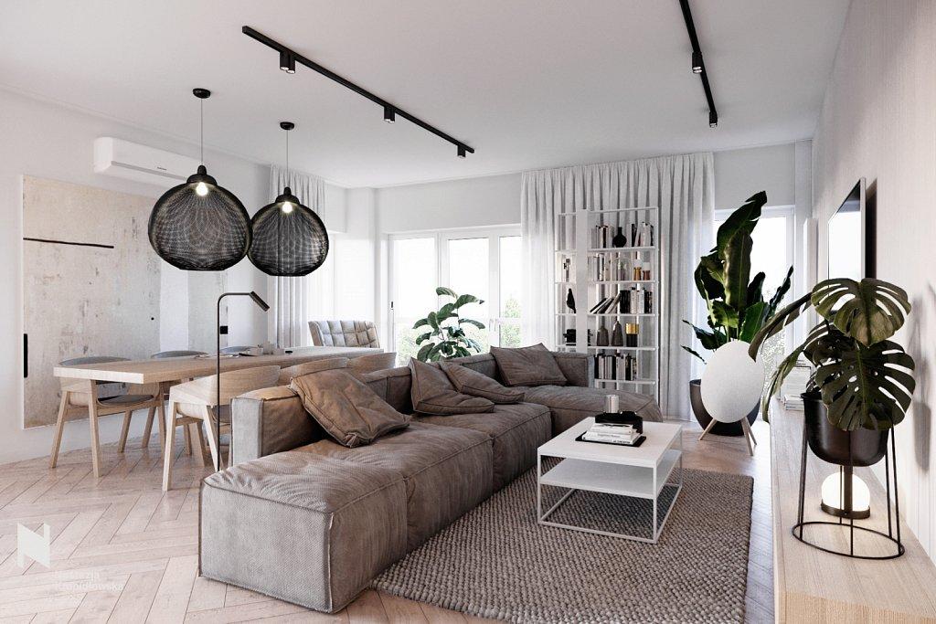 Łódź | Mieszkanie Primo