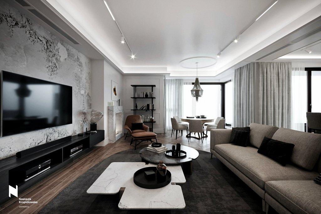 11architekt-wnetrz-warszawa-apartament-rezydencja-foksal-kropidlowska-nastazja.jpg