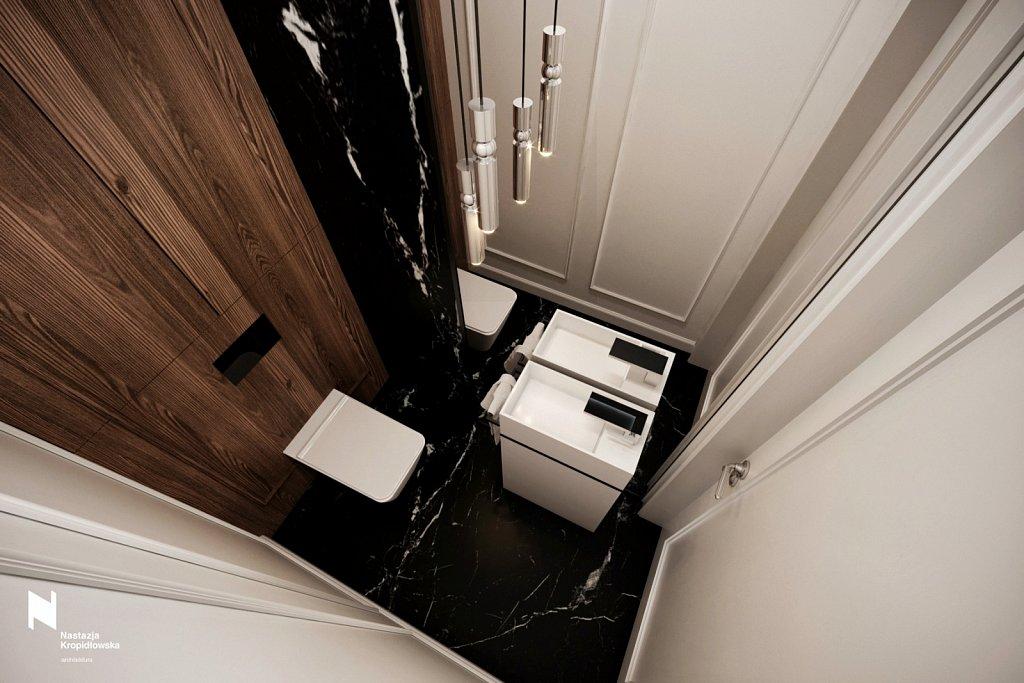 12architekt-wnetrz-warszawa-apartament-rezydencja-foksal-kropidlowska-nastazja.jpg