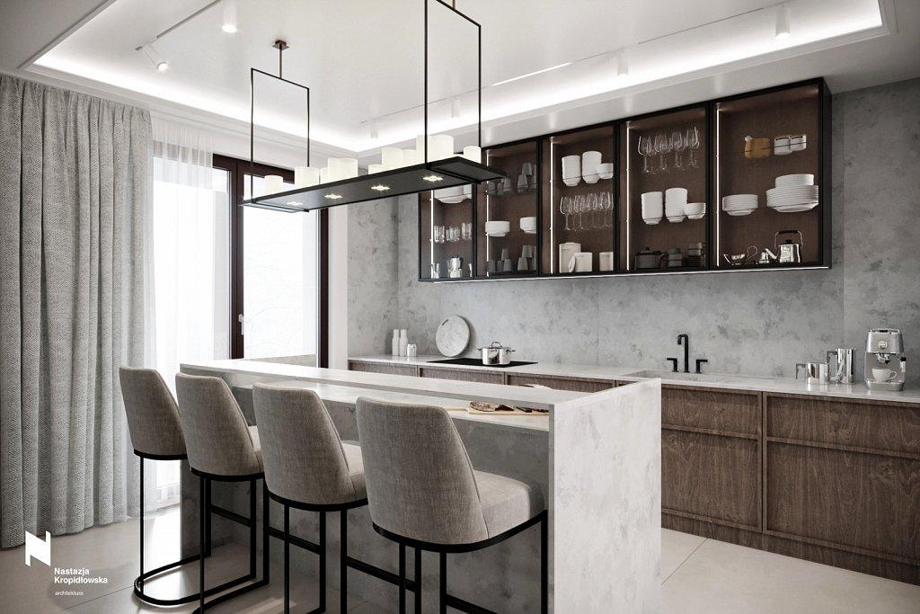 kuchnia-1architekt-wnetrz-warszawa-apartament-rezydencja-foksal-kropidlowska-nastazja.jpg