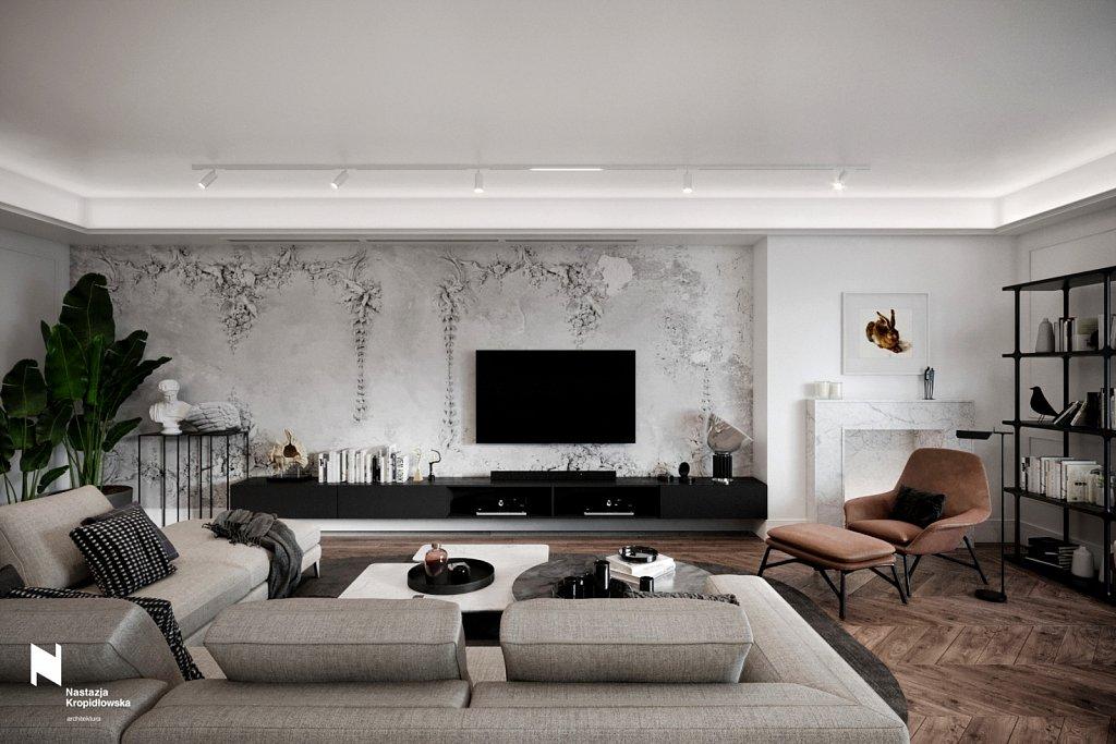salon4architekt-wnetrz-warszawa-apartament-rezydencja-foksal-kropidlowska-nastazja.jpg