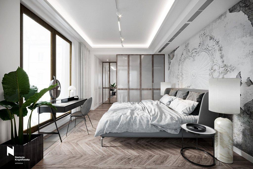 sypialnia1architekt-wnetrz-warszawa-apartament-rezydencja-foksal-kropidlowska-nastazja.jpg