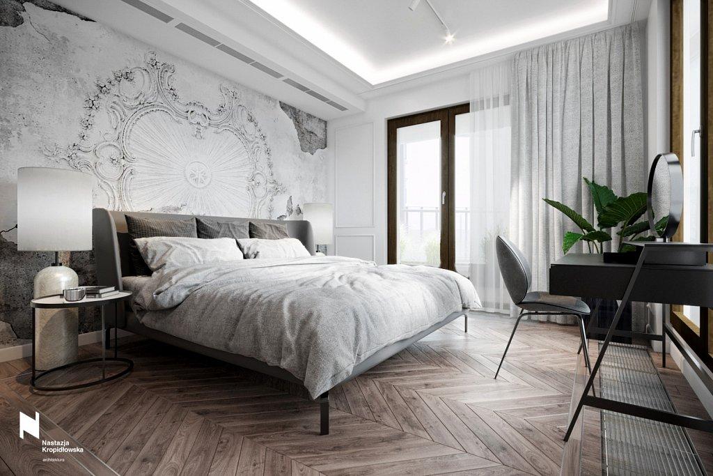 sypialnia2architekt-wnetrz-warszawa-apartament-rezydencja-foksal-kropidlowska-nastazja.jpg