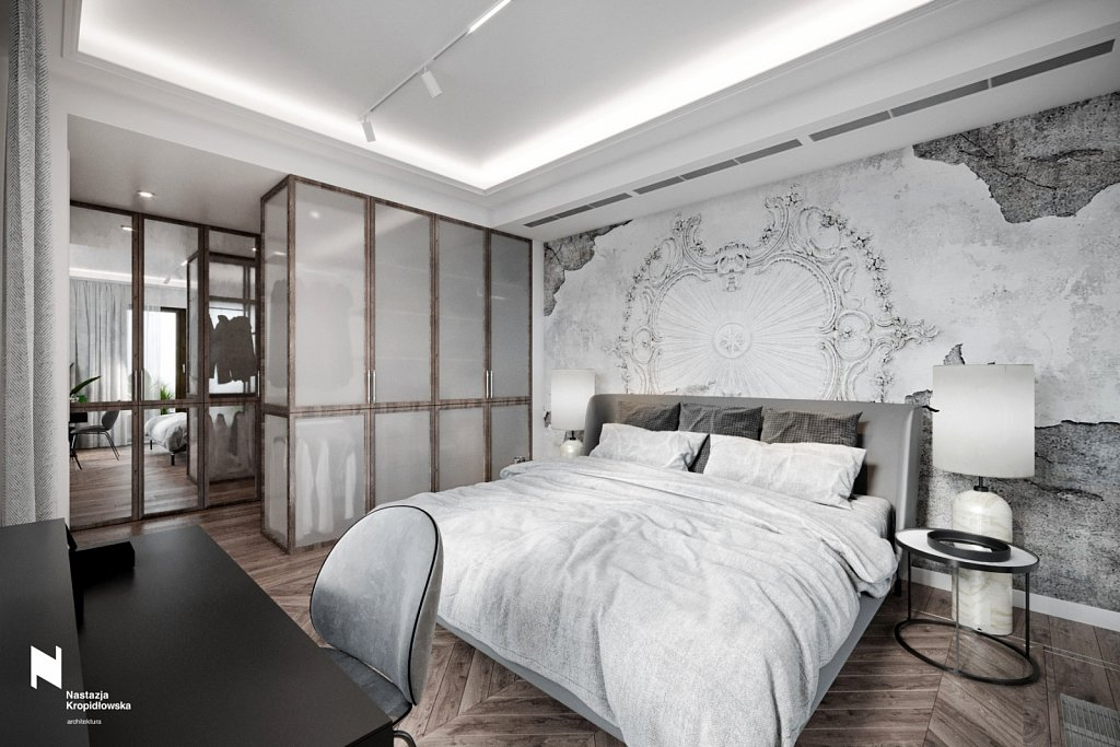 sypialnia3architekt-wnetrz-warszawa-apartament-rezydencja-foksal-kropidlowska-nastazja.jpg