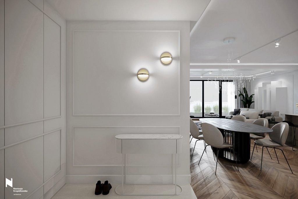 nastazja-kropidlowska-architekt-wnetrza-lodz-apartamenty-zdrowie-7-2.jpg