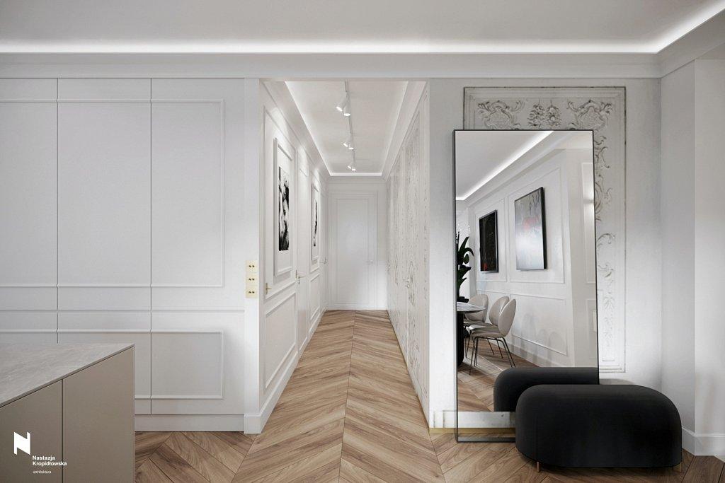 nastazja-kropidlowska-architekt-wnetrza-lodz-apartamenty-zdrowie-6.jpg