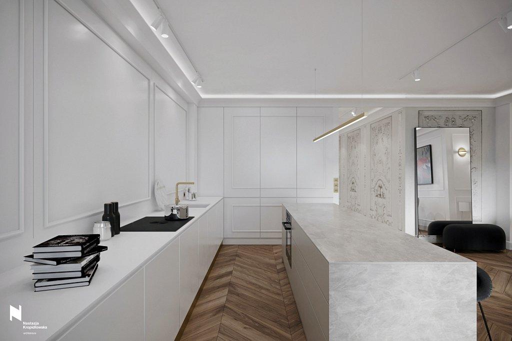 nastazja-kropidlowska-architekt-wnetrza-lodz-apartamenty-zdrowie-5.jpg