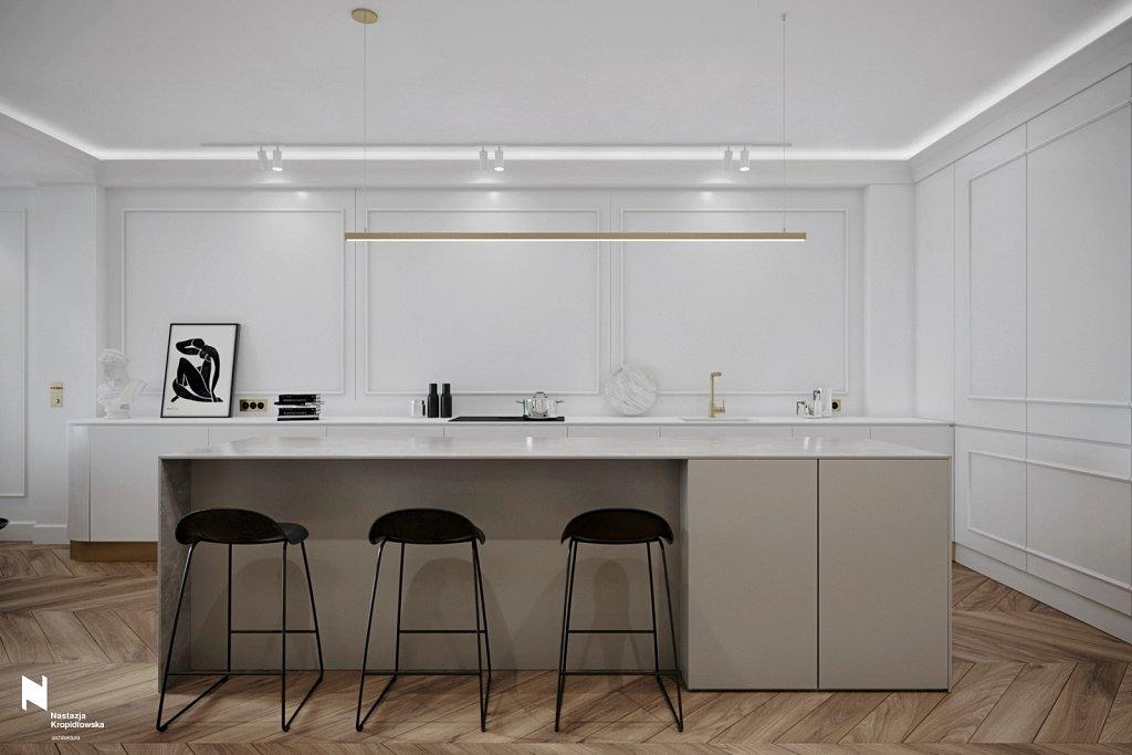 nastazja-kropidlowska-architekt-wnetrza-lodz-apartamenty-zdrowie-3.jpg