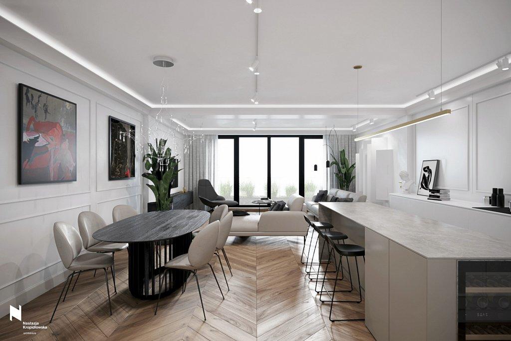 nastazja-kropidlowska-architekt-wnetrza-lodz-apartamenty-zdrowie-2.jpg